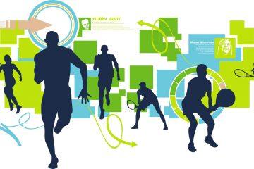 tiendas online de deportes