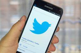 Twitter lanzó por error su nueva función Muted Words
