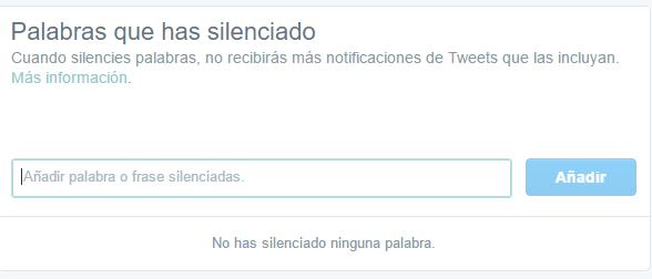 abuso-en-twitter