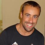 Iván Cernadas