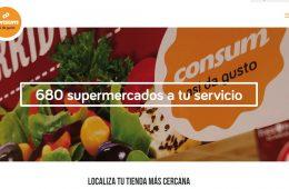 Consum.es