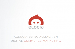 elogia digital commerce marketing