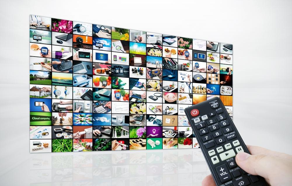 Facebook apuesta por la TV conectada