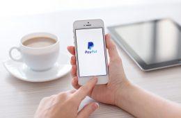 Ya es posible pagar con Paypal desde iPhone diciendo Hola, Siri.