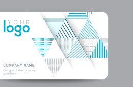 identidad corporativa para tu marca