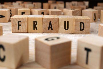 fraude en ecommerce