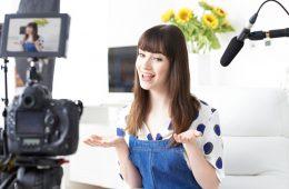 colaborar con bloggers