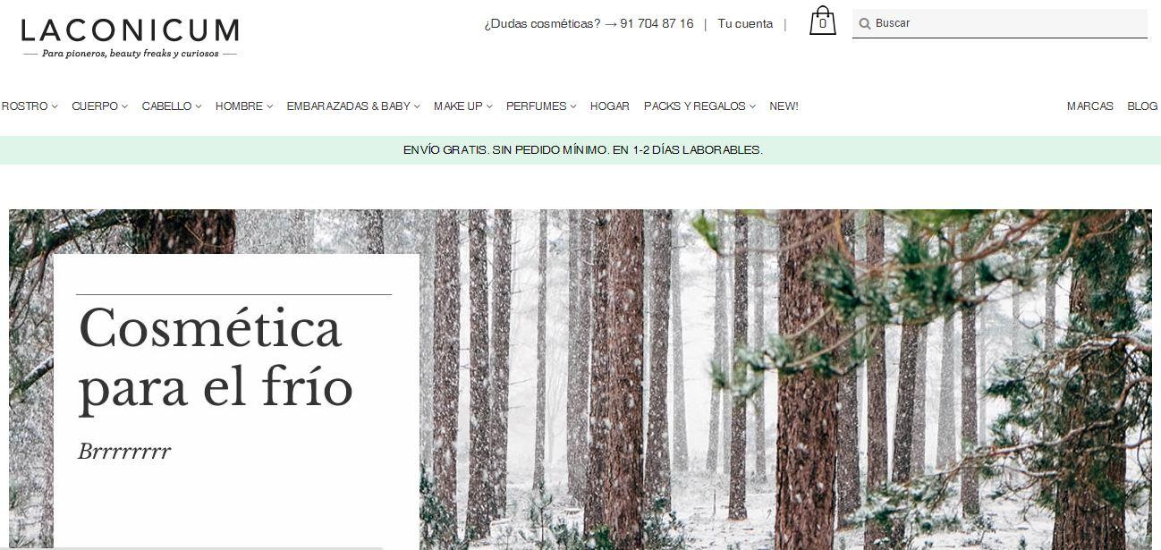 tiendas-de-cosmetica-online3