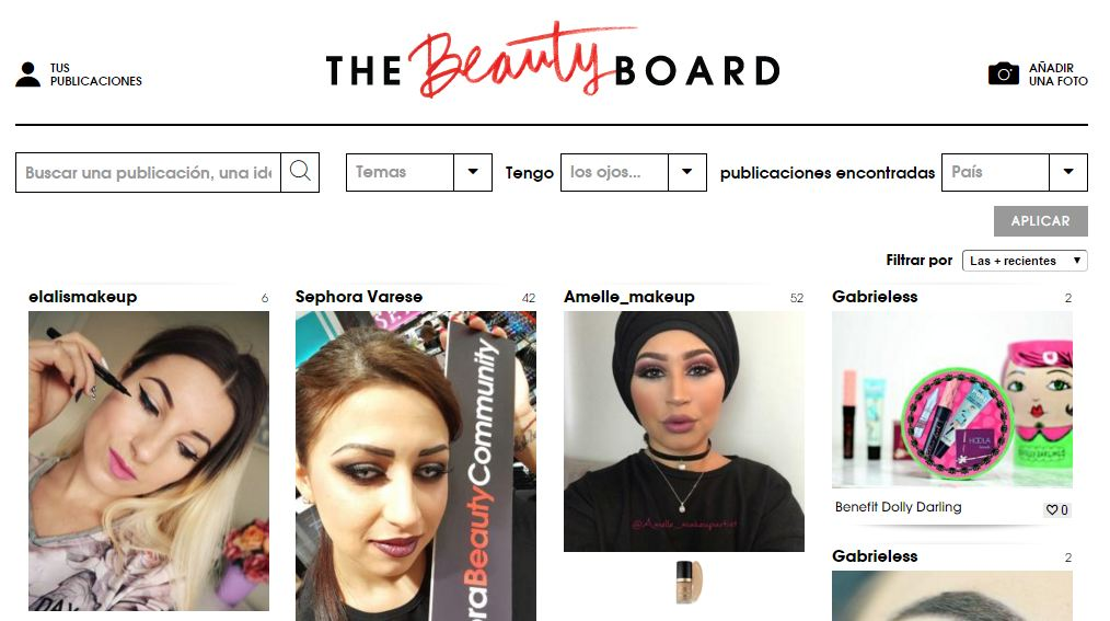 tiendas-de-cosmetica-online4