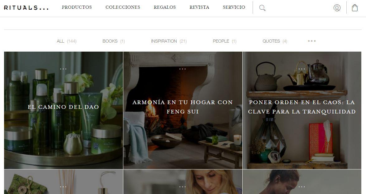 tiendas-de-cosmetica-online6