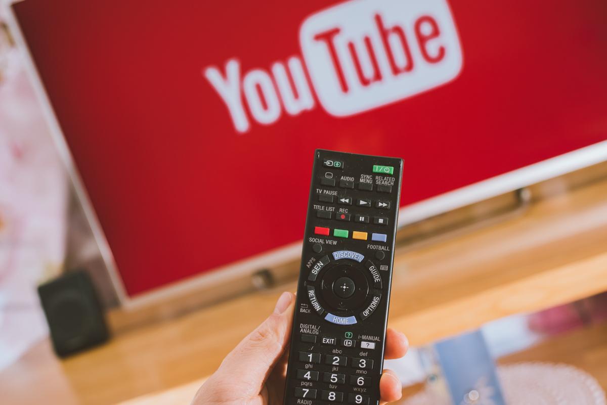 A través de la plataforma de vídeos Beme la CNN se lanza al público joven. Los youtubers en la televisión viven su momento.