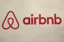 Airbnb no es ilegal en Barcelona