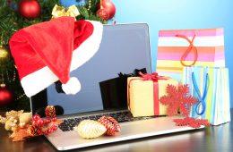 La compra programática en Navidad