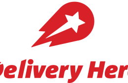 delivery hero compra