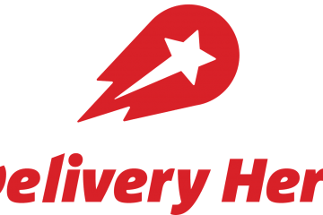 delivery hero compra