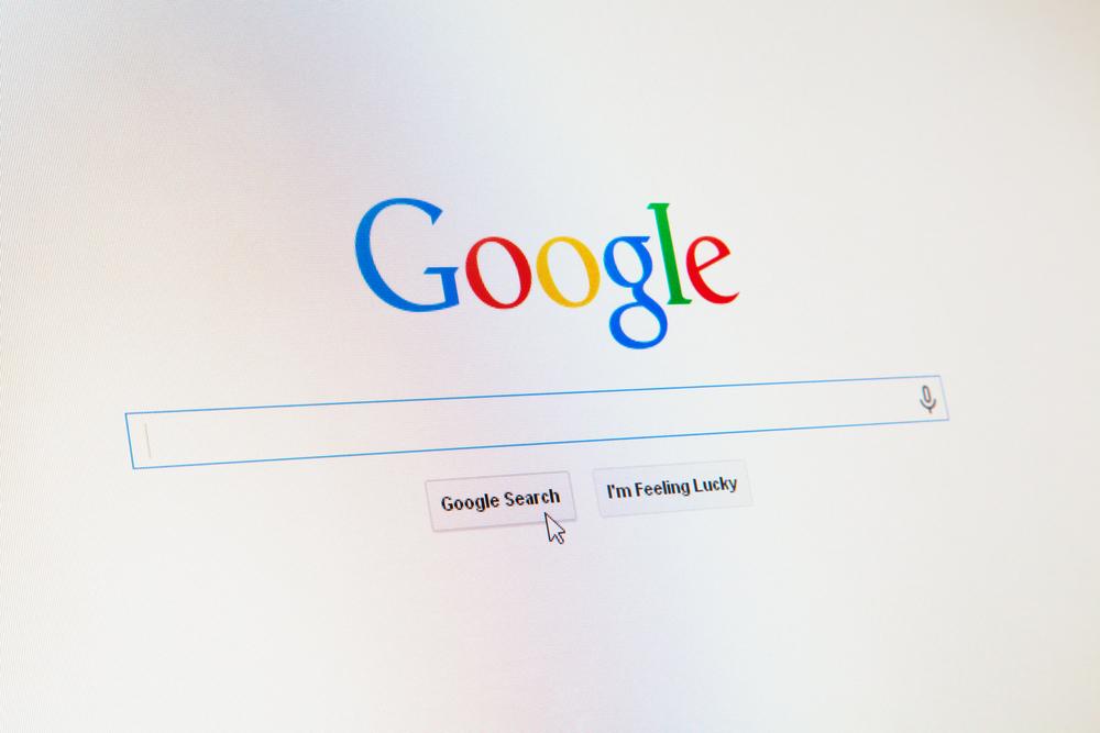 Google AMP mejorará la visualización de las URLs