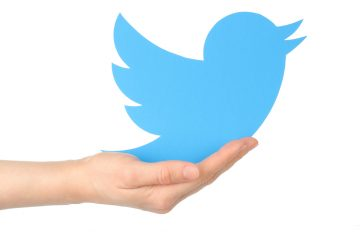 #ThisHappend en twitter