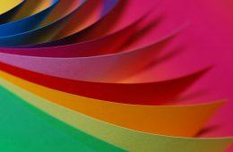 color-para-tu-marca