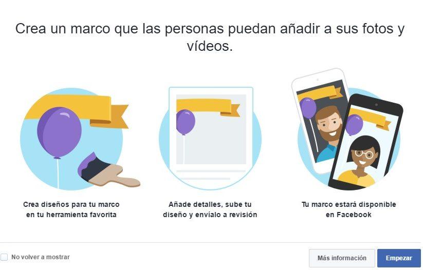 facebook-anade-marcos-para-fotos-1