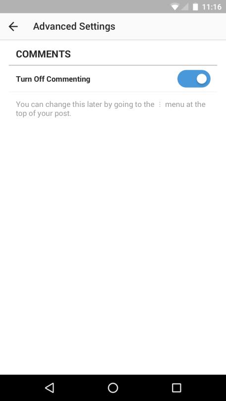 instagram-comentarios-bloquear-1