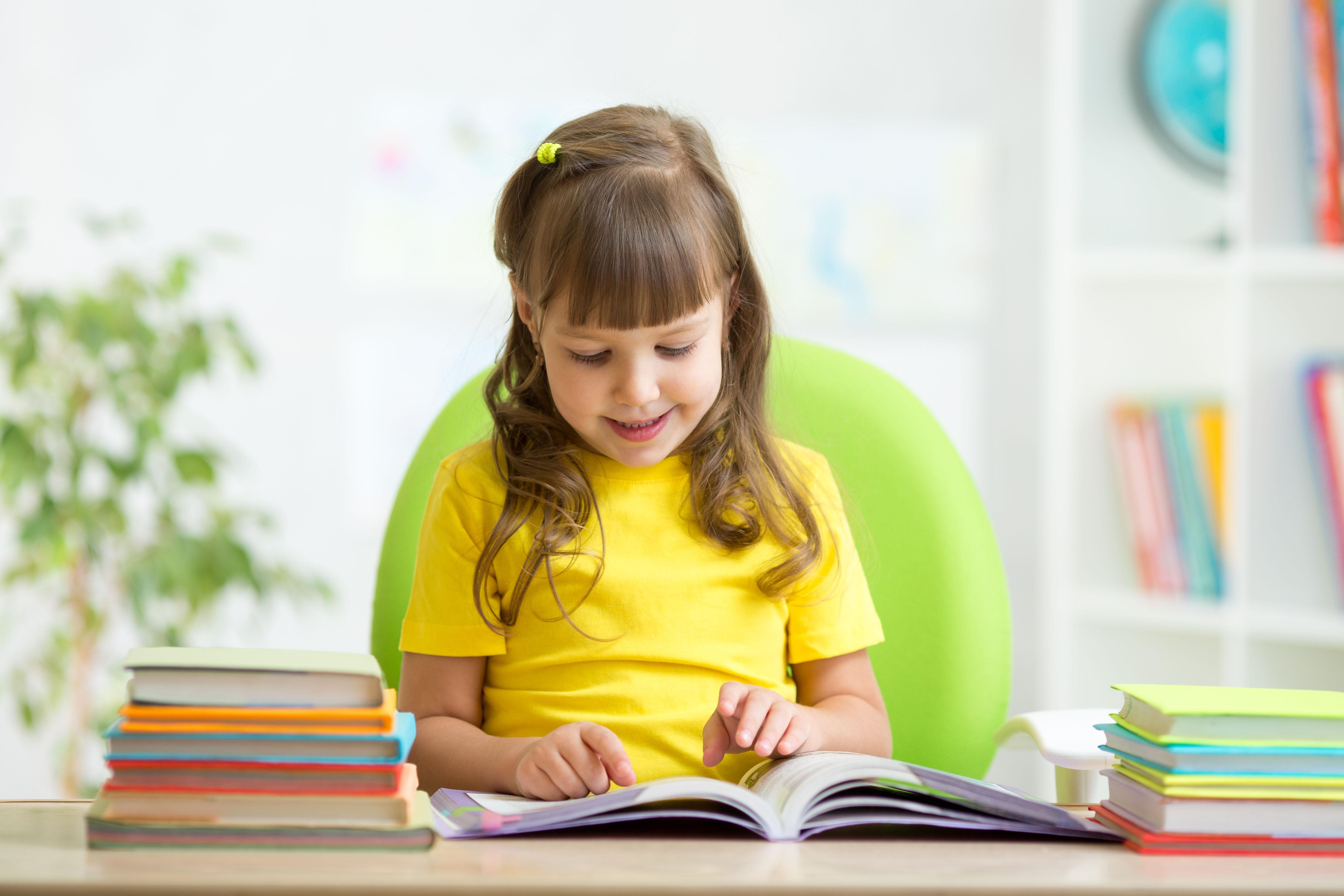 newsela, la plataforma que traduce noticias para niños