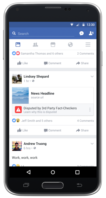 noticias-falsas-facebook-2