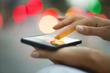 páginas móviles aceleradas AMP