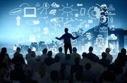 eventos y congresos de marketing 2017
