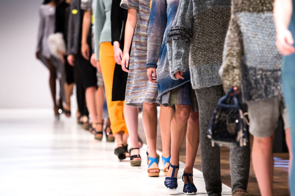 2bf26f9ec Top 10  las mejores tiendas de ropa online de España