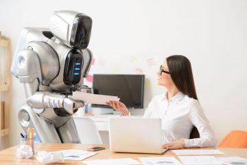 bots chatbots