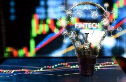 startups tecnologicas europeas