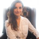 Teresa Sánchez-Herrera