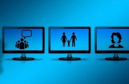 Marketing de contenidos. Fuente: Pixabay