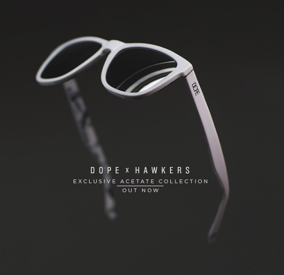 dope-hawkers