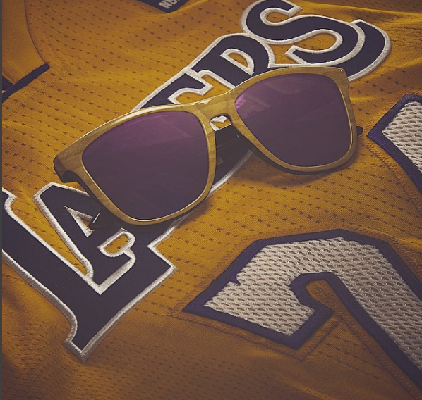 lakers-hawkers