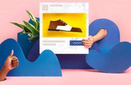 MailChimp integra a Facebook para crear campañas publicitarias