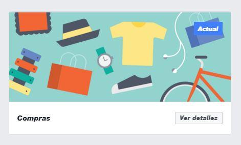 plantilla-de-facebook-page2