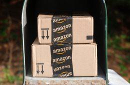 Las pymes españolas en Amazon