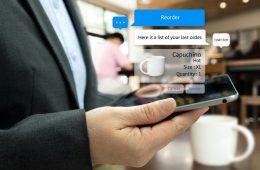 chatbots en atención al cliente
