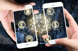 CMS Digital Consumer Finance Forum