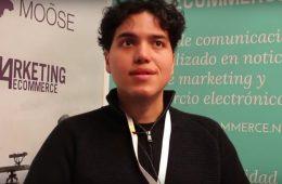 Gabriel Escalona CMO Nestpick