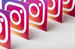 Llegan los álbumes de fotos en Instagram
