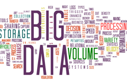 cómo implementar el big data