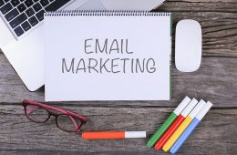 criterios herramienta email marketing