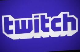 Podrás comprar videojuegos en Twitch