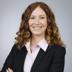 Elena Sanromán