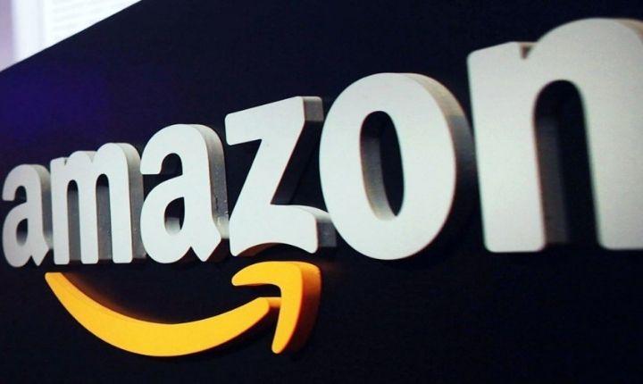 Así son las nuevas condiciones de Amazon Afiliados en España