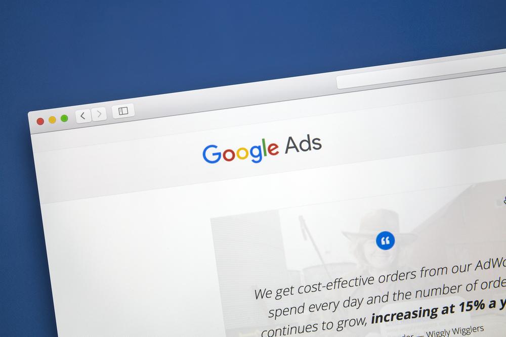 Dynamic Search Ads El SEM en Google mejora con tres novedades.