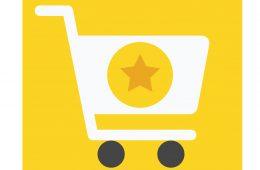 top 10 eCommerce con más facturación de España 2016
