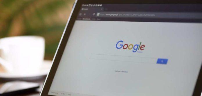 productos similares en Google
